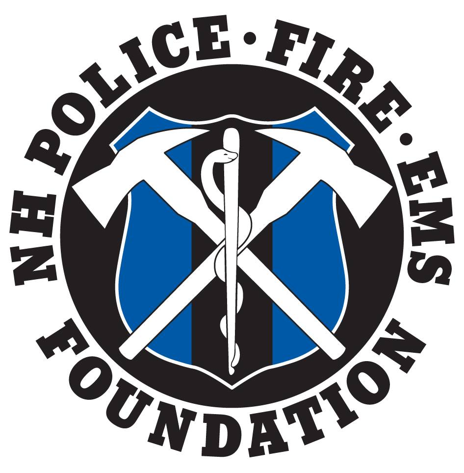 New Hampshire Police, Fire, & EMS Foundation